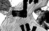 Haizaki Kuroko No Basuke 18 Free Wallpaper