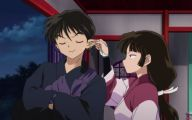 Inuyasha And Miroku 24 Free Hd Wallpaper