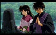 Inuyasha And Miroku 31 Anime Wallpaper