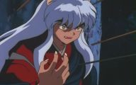 Inuyasha Characters 20 Anime Background