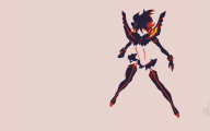 Kill La Kill Wallpaper 41 Desktop Background