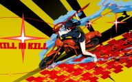 Kill La Kill Wallpaper 53 Desktop Background