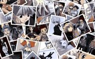 Killua Wallpaper 10 Cool Hd Wallpaper