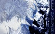 Killua Wallpaper 15 Free Wallpaper