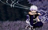Killua Wallpaper 16 Free Hd Wallpaper