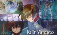 Kira Yamato Wallpaper 19 Cool Hd Wallpaper