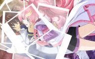 Kira Yamato Wallpaper 37 Cool Wallpaper