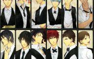 Kuroko No Basuke Characters 13 Anime Wallpaper