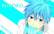 Kuroko No Basuke Characters 26 Cool Wallpaper