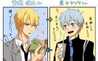 Kuroko No Basuke Characters 7 Anime Wallpaper