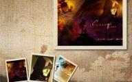Legend Of Korra Free 12 Wide Wallpaper