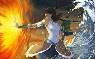Legend Of Korra Free 4 Hd Wallpaper