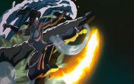Legend Of Korra Free 8 Anime Background