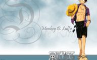 Luff Wallpaper 10 Desktop Background