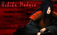 Madara Wallpaper 12 Free Wallpaper