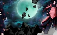 Madara Wallpaper 14 Wide Wallpaper