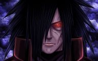 Madara Wallpaper 17 Widescreen Wallpaper