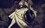 Madara Wallpaper 28 Free Wallpaper