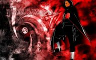 Madara Wallpaper 32 Wide Wallpaper