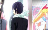 Nisekoi Honda 28 Anime Wallpaper