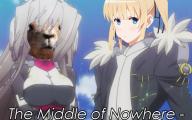 Noragami Kotaku  37 Anime Wallpaper
