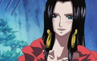 One Piece Boa Hancock 10 Cool Hd Wallpaper