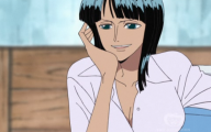 One Piece Nico Robin Wallpaper 24 Desktop Wallpaper