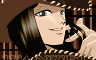 One Piece Nico Robin Wallpaper 7 Free Hd Wallpaper