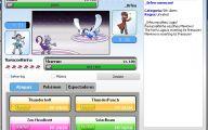 Pokemon Online  10 Free Hd Wallpaper