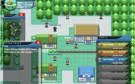 Pokemon Online  11 High Resolution Wallpaper