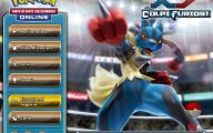 Pokemon Online  12 Cool Hd Wallpaper