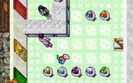 Pokemon Online  13 Widescreen Wallpaper