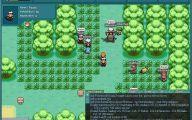 Pokemon Online  22 Widescreen Wallpaper
