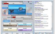 Pokemon Online  23 Free Hd Wallpaper