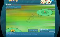 Pokemon Online  24 Free Hd Wallpaper
