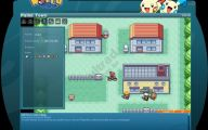 Pokemon Online  31 Cool Wallpaper