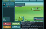 Pokemon Online  7 Anime Wallpaper