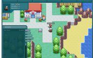 Pokemon Online  9 Free Wallpaper