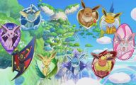 Pokemon X And Y  1 Widescreen Wallpaper