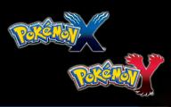 Pokemon X And Y  2 Background Wallpaper