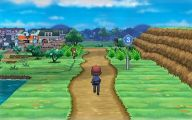 Pokemon X And Y  23 High Resolution Wallpaper