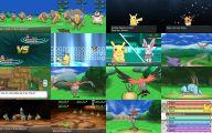 Pokemon X And Y  26 Hd Wallpaper
