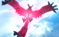 Pokemon X And Y  3 Cool Hd Wallpaper
