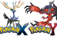 Pokemon X And Y  31 Hd Wallpaper