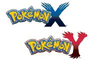 Pokemon X And Y  34 Cool Hd Wallpaper