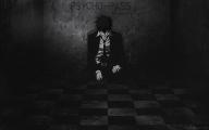 Psycho Pass Hd 1 Anime Background
