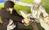 Psycho Pass Iphone Wallpaper  20 Hd Wallpaper