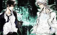 Psycho Pass Iphone Wallpaper  28 Cool Hd Wallpaper