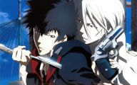 Psycho Pass Iphone Wallpaper  32 Background Wallpaper