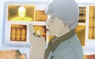 Psycho Pass Joshu Kasei  11 Free Hd Wallpaper
